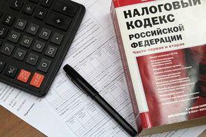 Законы о правилах возврата налогового вычета при покупке квартиры
