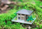 Размер ставки и правила расчета земельного налога