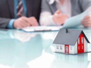 Стоимость оформления приватизации квартиры через доверенное лицо