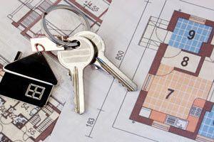 Стоимость срочного оформления приватизации квартиры