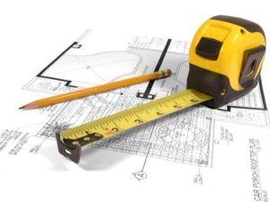 Что такое строительно-техническая экспертиза