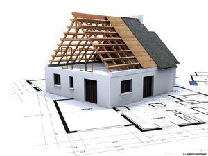 Строительно-техническая экспертиза зданий, сооружений, частных домов