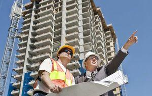 Зитрости и подврдные камни припроведении строительной экспертизы