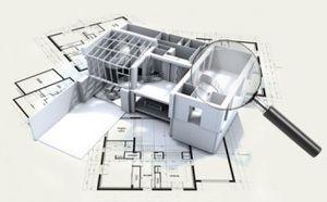 Виды строительно-технической экспертизы