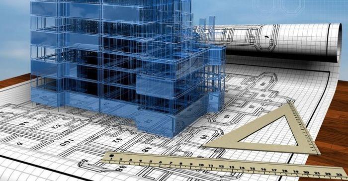 Какие вопросы решает эксперт в ходе строительно-технической экспертизы