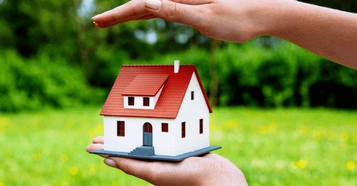 Законы о титульном страховании недвижимости