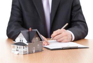 Где можно оформить титульное страхование недвижимости