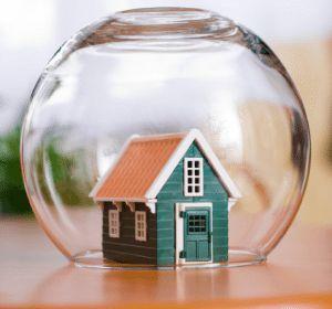 Порядок заключения договора титульного страхования недвижимости