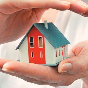 Страховой случай при титульном страховании недвижимости