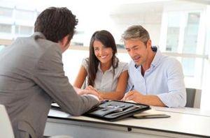 От чего зависит стоимость титульного страхования недвижимости