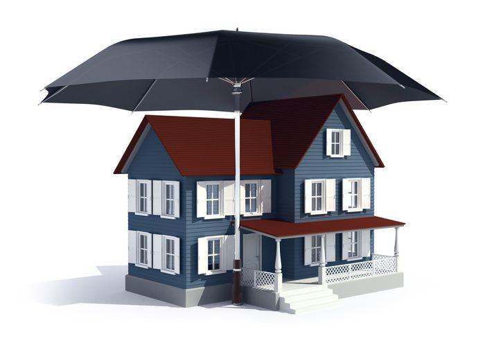 Возмещение ущерба по титульному страхованию недвижимости