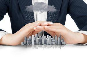 Для чего необходимо титульное страхование недвижимости