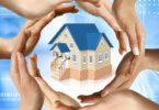 Что такое товарищество собственников недвижимости