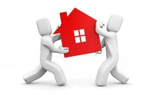 Права и обязанности товарищества собственников недвижимости