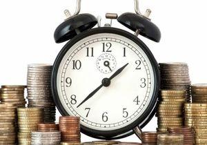 Как получить обратно деньги за страховку при досрочном погашении кредита