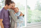 Правила выделения детям долей в жилье, купленном с использованием материнского капитала