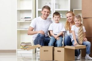 Порядок выделения доли в жилье при покупке его на материнский капитал