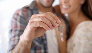 Размер выделяемой доли в недвижимости при использовании материнского капитала