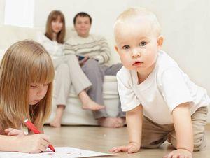 Стоимость и сроки выделения доли детям в недвижимости при покупке ее на материнский капитал