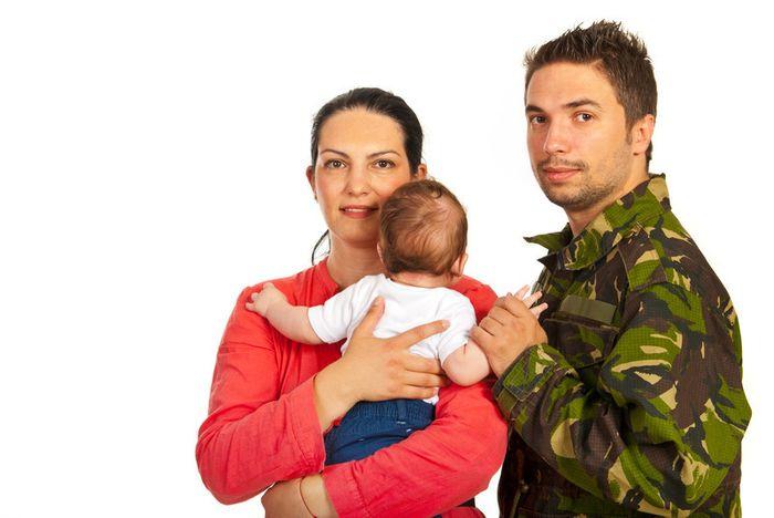 Требования к заемщику военной ипотеки в Сбербанке