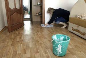 Правила составления акта о затоплении соседями сверху