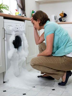 Как возместить ущерб при затоплении соседей