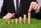 Земельный налог для юридических лиц: сроки и правила оплаты