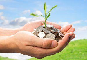 Порядок оплаты земельного налога юридическими лицами