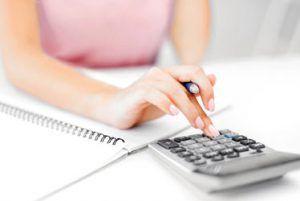 Правила расчета земельного налога для юридических лиц