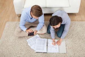 Как можно использовать жилищную субсидию