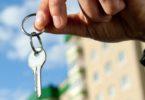 Кому положена жилищная субсидия и как ее рассчитать