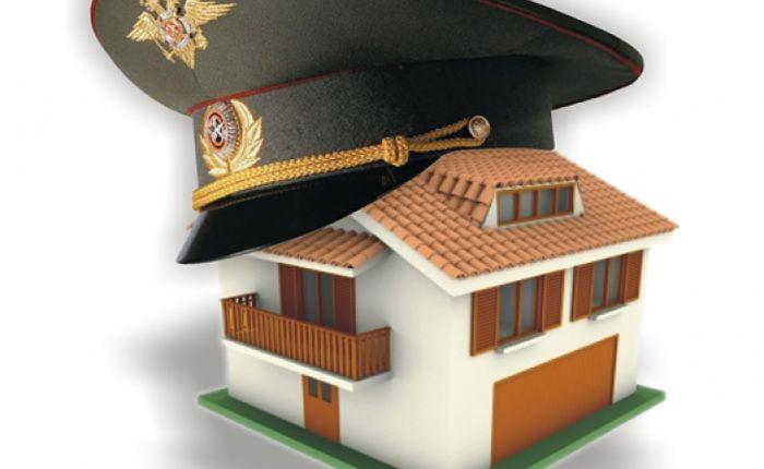 Кому могут отказать в получении жилищной субсидии
