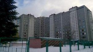 Особенности выделения жилищных субсидий в Москве и Санкт-Петербурге