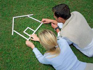 Как рассчитать сумму жилищной субсидии