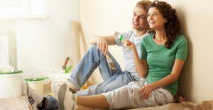 Кому положена жилищная субсидия на улучшение жилищных условий