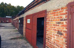 Форма аренды гаража: долгосрочная, краткосрочная, посуточная и др