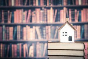 Как оформить домовую книгу на частный дом