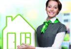 Как оформить ипотеку молодой семье в Сбербанке