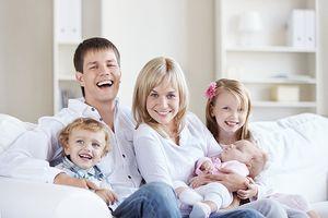 Как взять ипотеку молодой семье в 2017 – 2018 годах: условия и описание программ от банков и государства