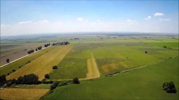 От чего зависит стоимость земельного участка при покупке его у государства