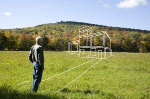 Как купить землю у администрации