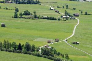 Какие законы РФ регулируют продажу земли от государства