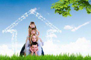 Условия программы Молодая семья в Республике Башкортостан