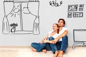 В каких банках можно оформить ипотеку по программе Молодая семья в Омске