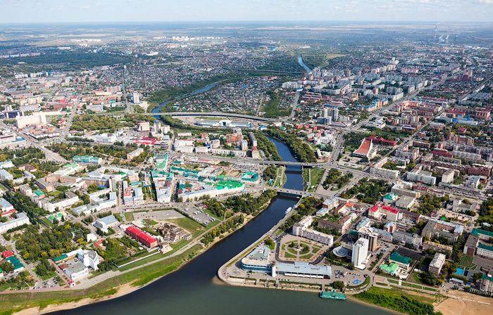 Льготы в программе Молодая семья в Омске и Омской области