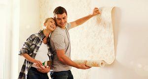 Правила предоставления помощи по программе Молодая семья в Омске и области