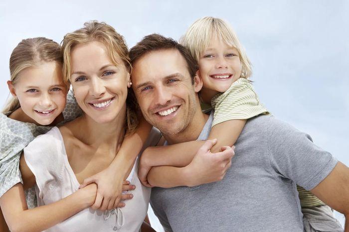 Правила программы Молодая семья в Пермском крае и Перми