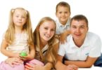 Программа Молодая семья в Тольятти: очередь и правила участия