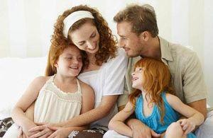 Правила программы Молодая семья в Воронеже и Воронежской области