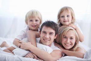 Условия программы Молодая семья в Воронеже и области